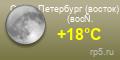 http://rp5.ru/img120x60x2.php?f=11&id=9486