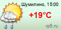 Погода на rp5.ru