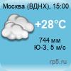 http://rp5.ru/informer/100x100x2.php?f=17&id=7731&lang=ru