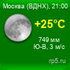 http://rp5.ru/informer/100x100x2.php?f=19&id=6024&lang=ru