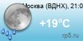 http://rp5.ru/informer/120x60x2.php?f=17&id=5483&lang=ru&um=00000