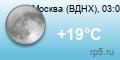 http://rp5.ru/informer/120x60x2.php?f=17&id=8440&lang=ru&um=00000