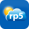(c) Rp5.ru