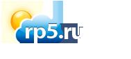 Рп5 энергетик оренбургская область